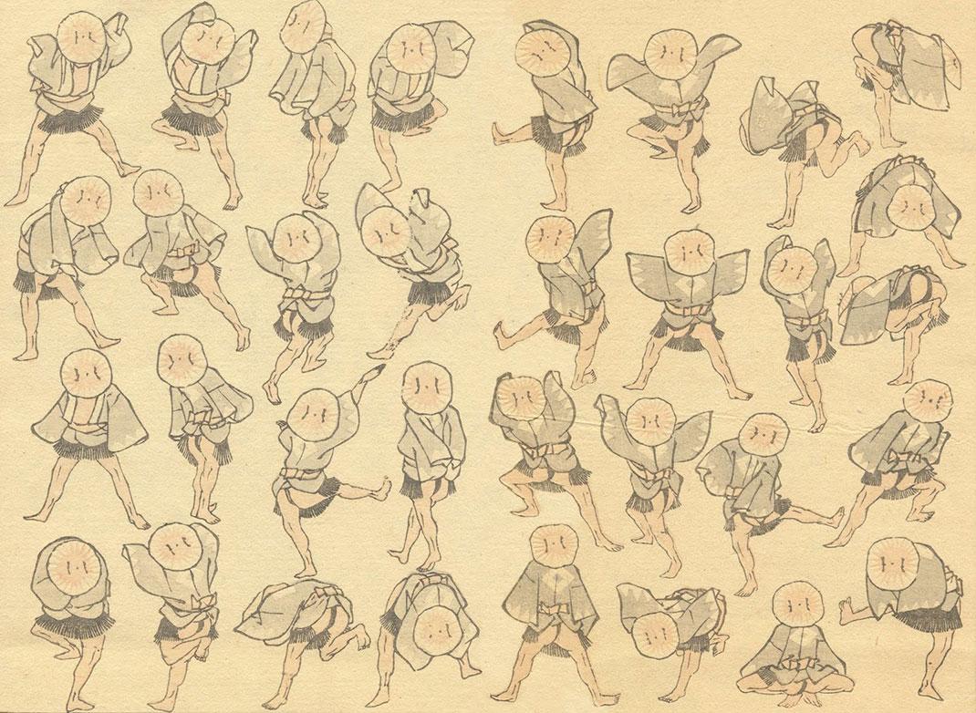 cm-manga-hokusai
