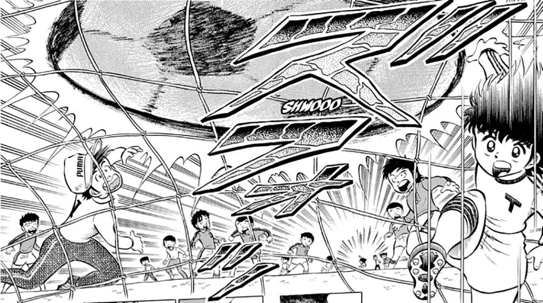 cm-tsubasa-manga1