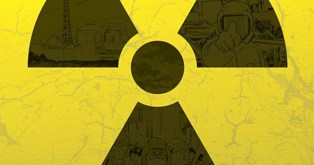 colere-nucleraire