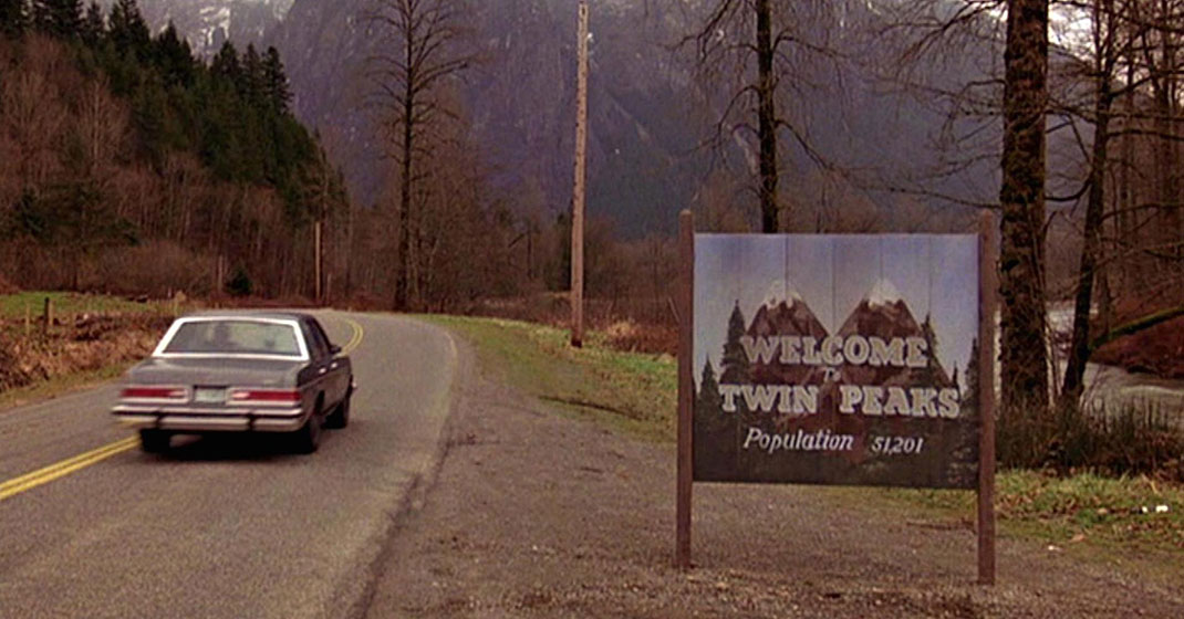 cs-twinpeaks-welcome