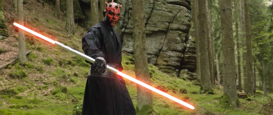 dark-maul-apprentice-film