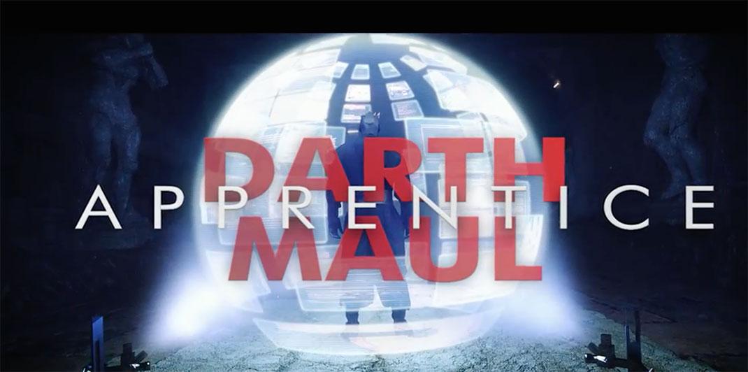 darth-maul-dark-apprentice