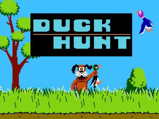 duck-hunt-chien