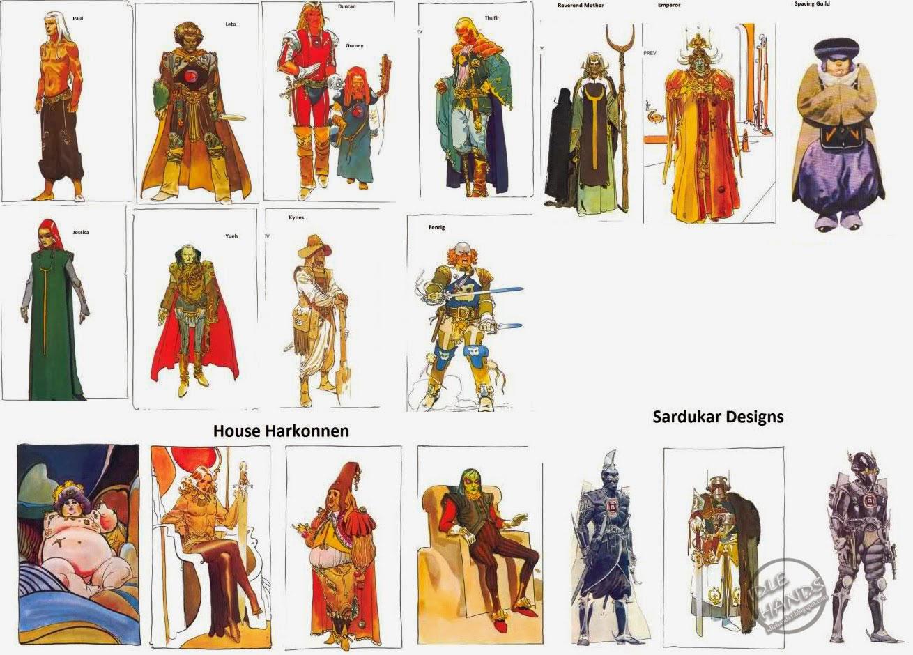 dune-artwork-heros