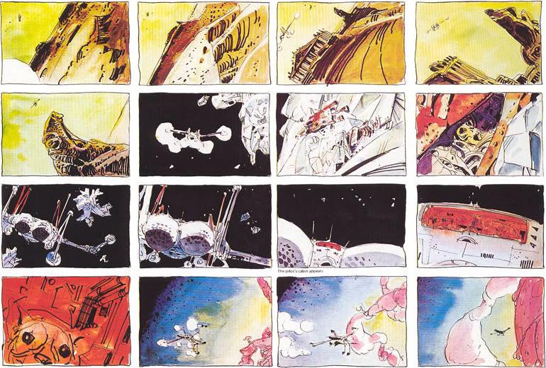 dune-artworks-film