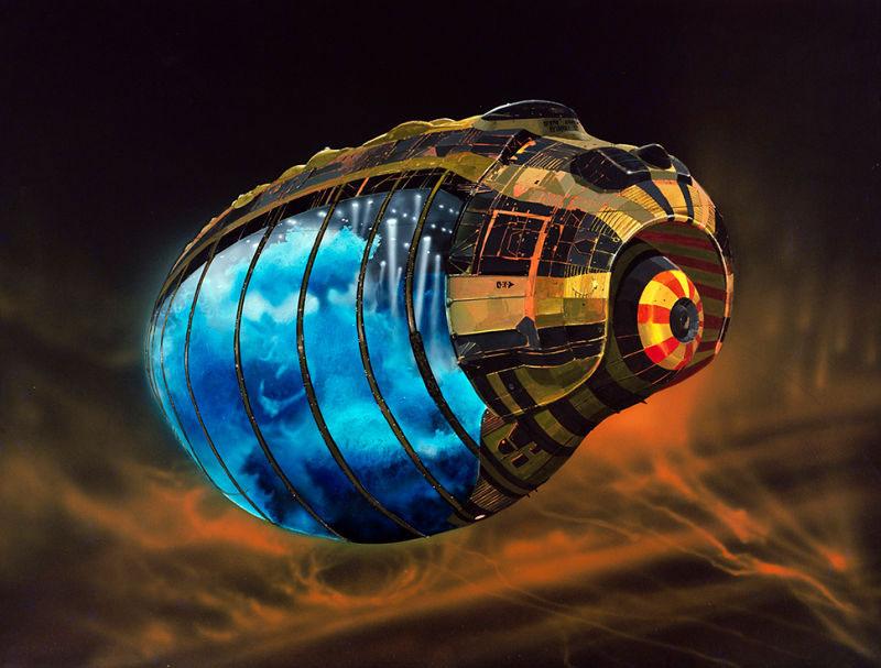dune-vaisseau-espace