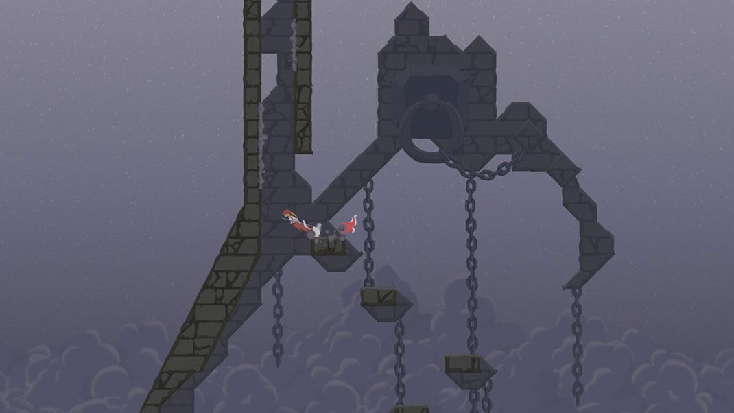 dustforce-niveau-jeu