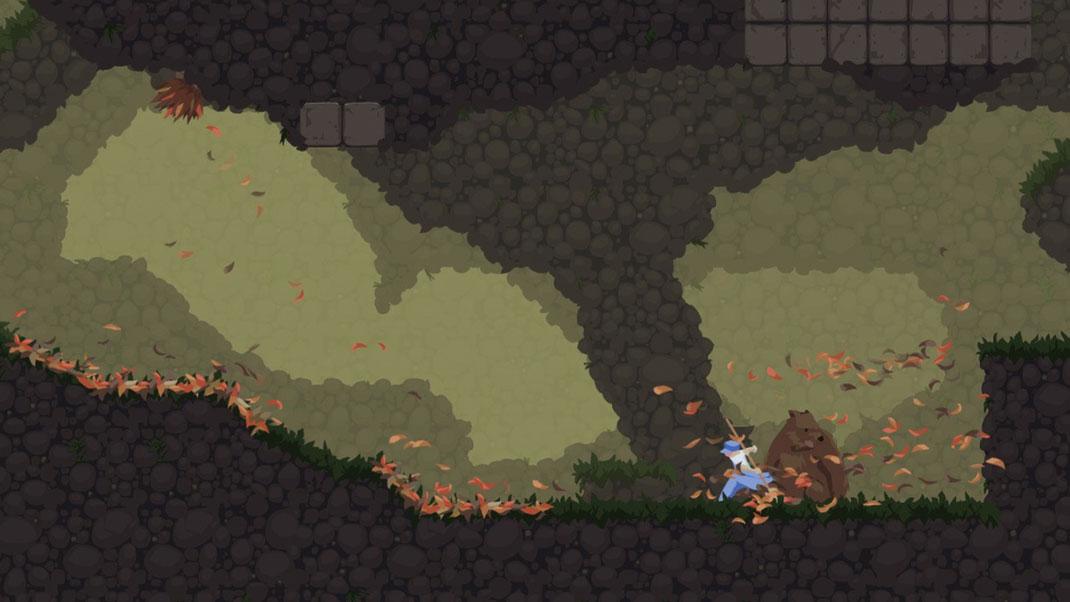 dustforce-niveau