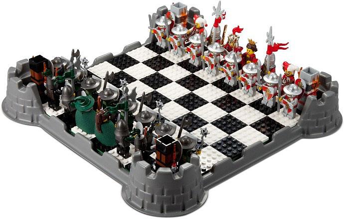 echecs-lego-chevaliers