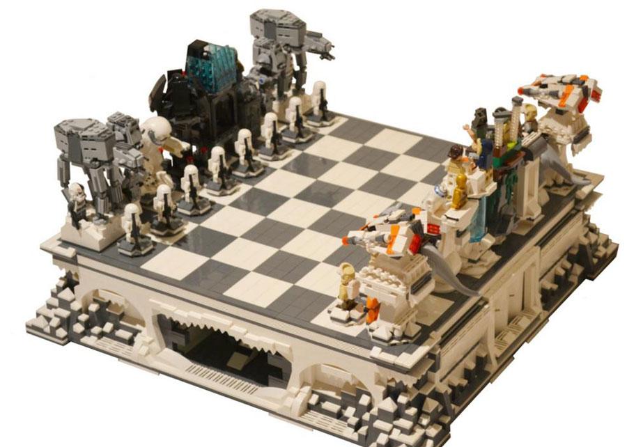 echecs-lego-star-wars