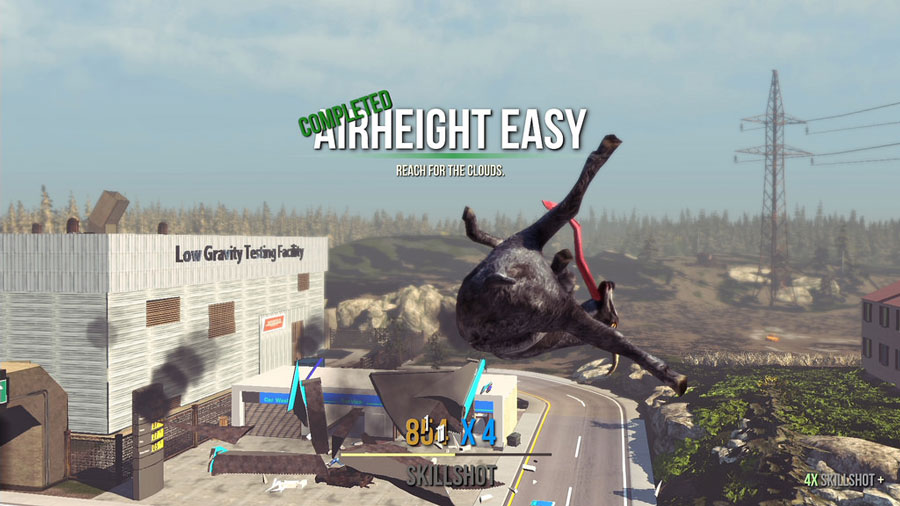 goat-simulator-screenshot