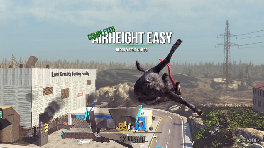 goat-simulator-screenshot