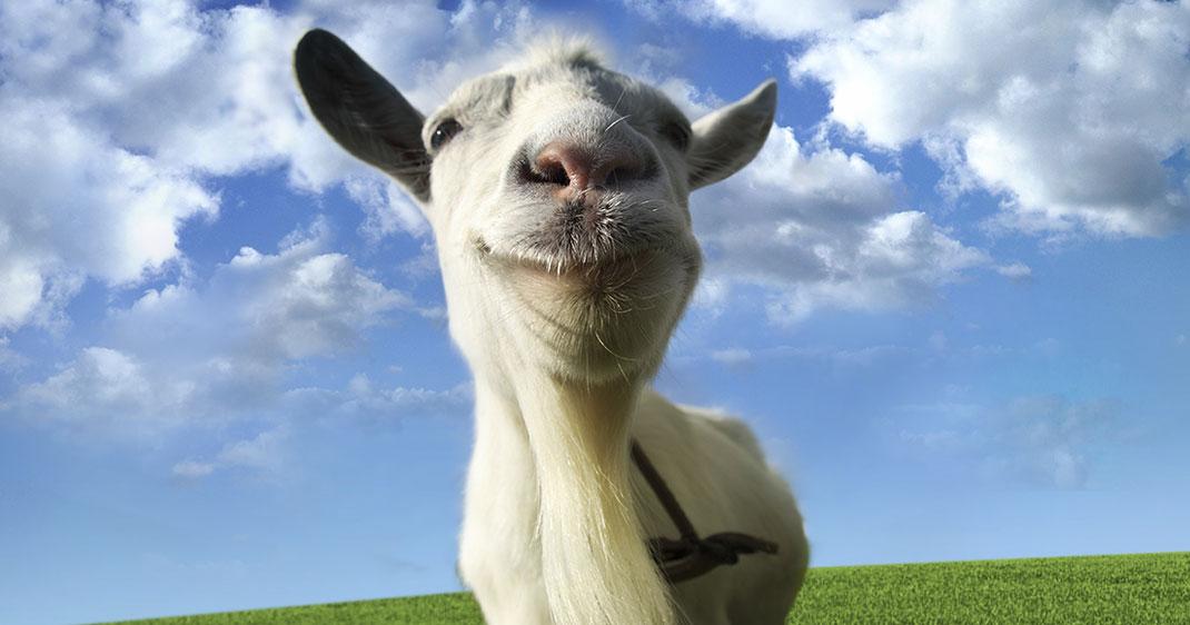 goat-simulator-une-3