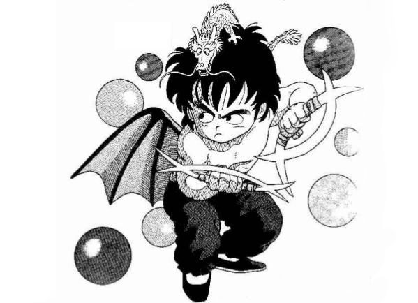histoires-courtes-dragon-boy