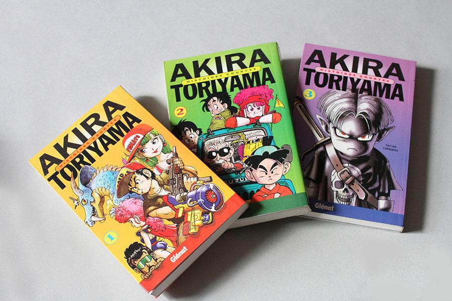 histoires-courtes-mangas