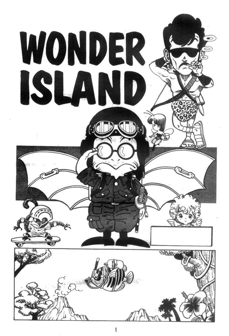 histoires-courtes-wonder-island