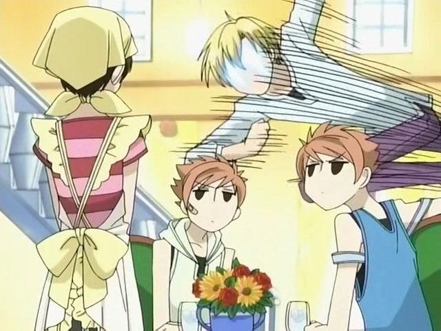 host-club-anime