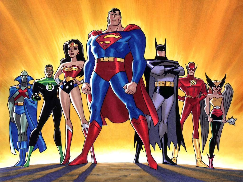 justice-league-martian-manhunter
