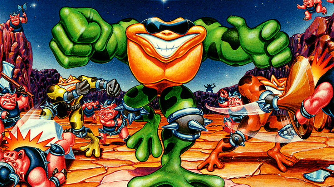 jv-battletoads-illus