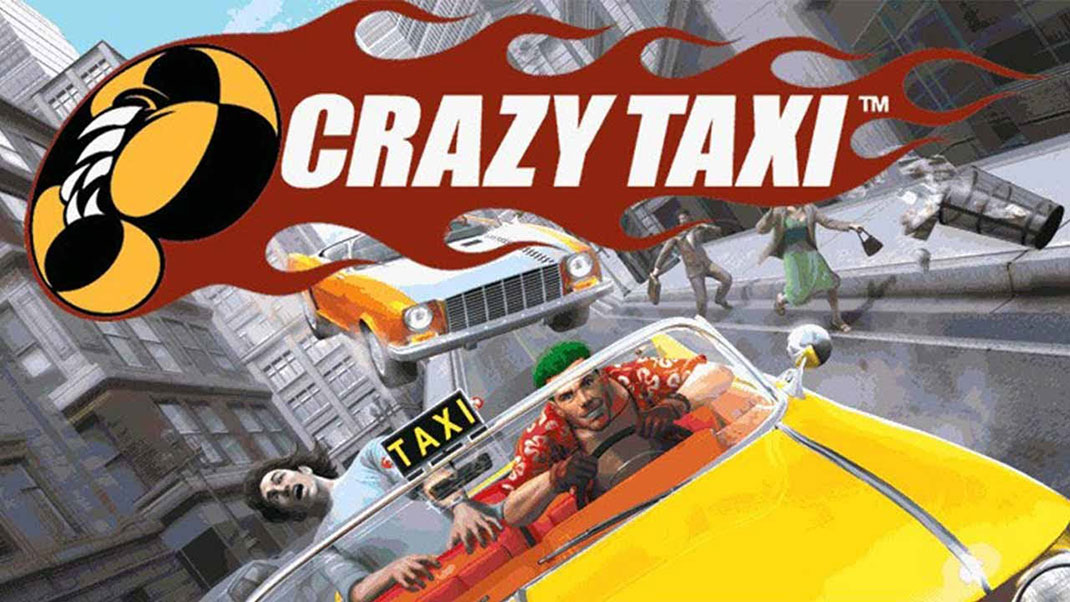 jv-crazytaxi-cover