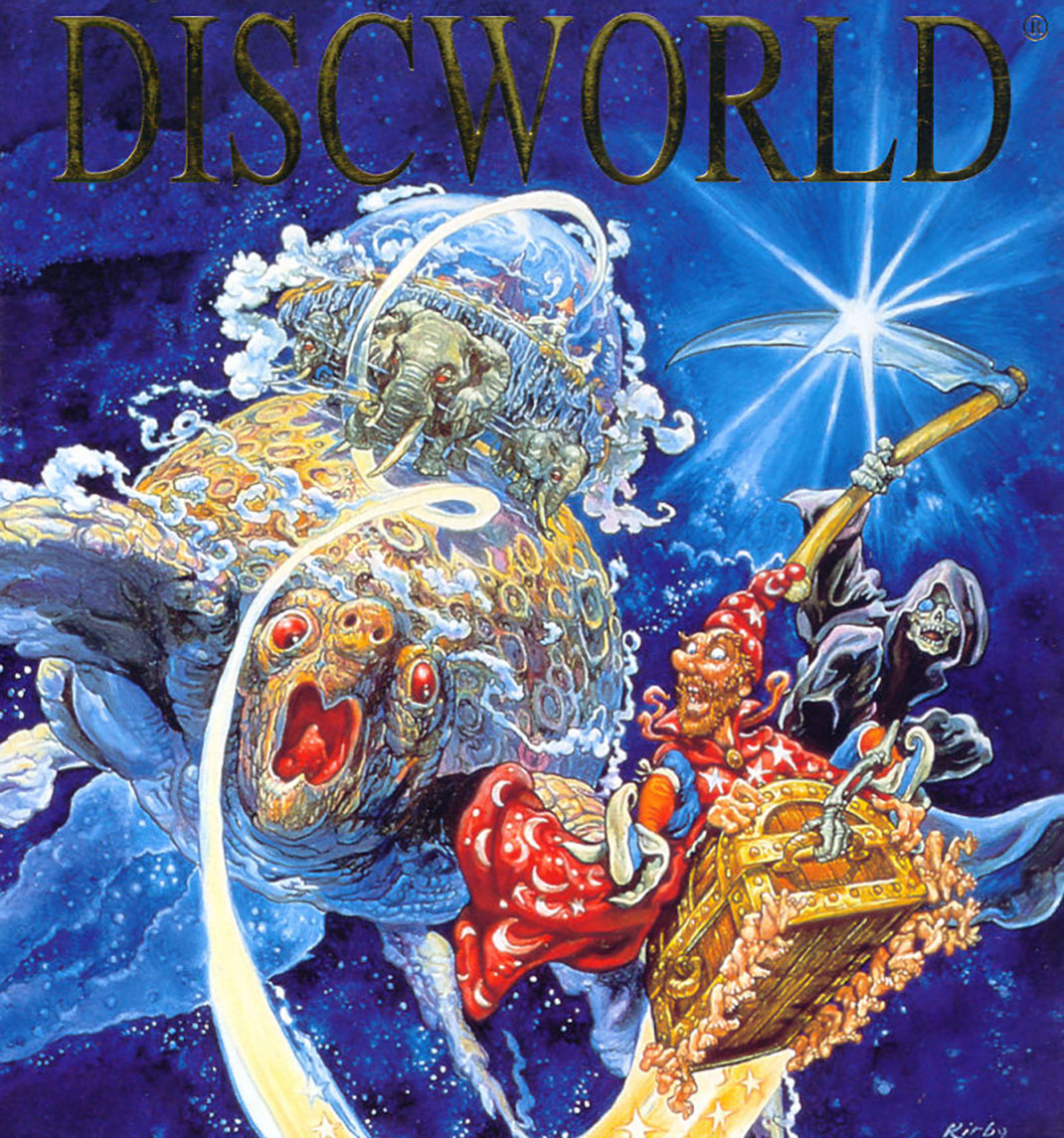 jv-discworld-cover