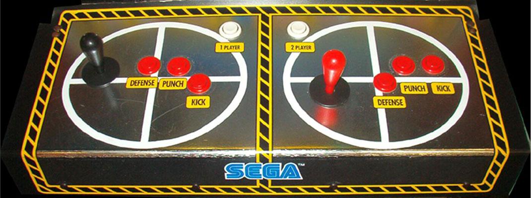 jv-virtua-arcade