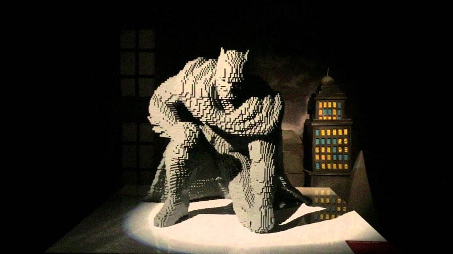 lego-dc-comics-batman-2