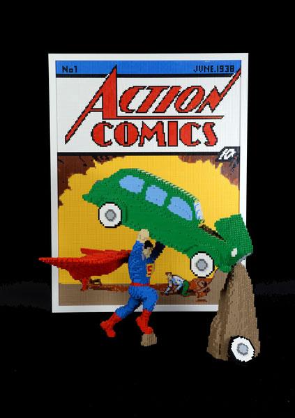 lego-dc-comics-couverture