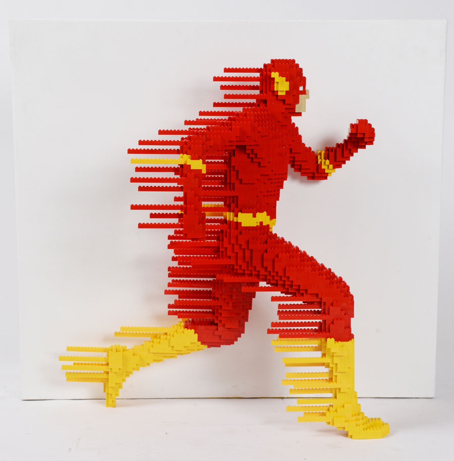 lego-dc-comics-flash