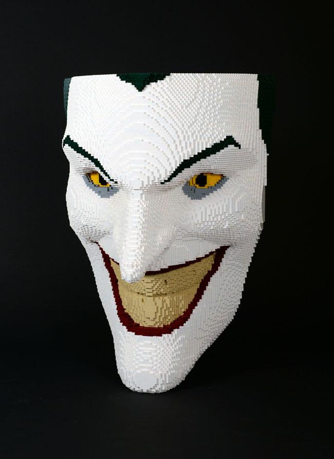 lego-dc-comics-joker