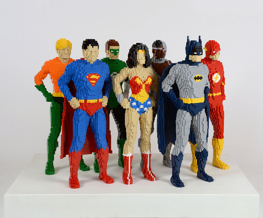 lego-dc-comics-justice-league