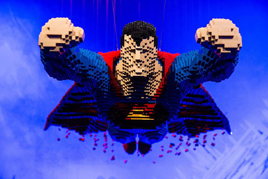 lego-dc-comics-superman-3