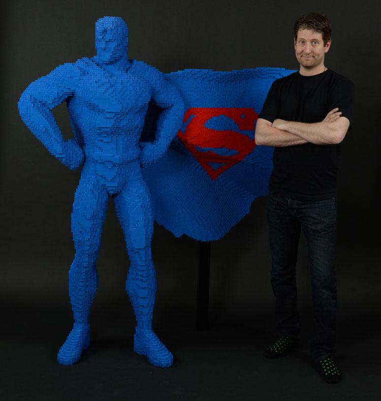 lego-dc-comics-superman