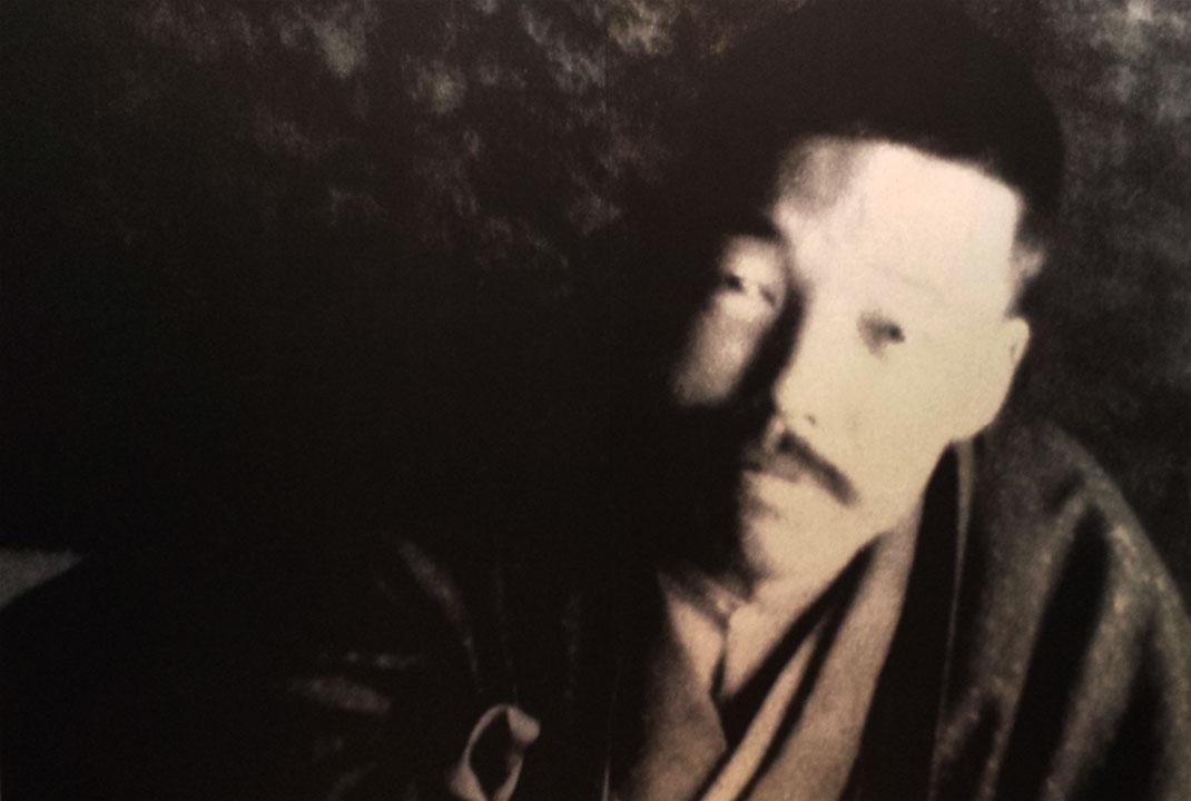 ls-haiku-shiki