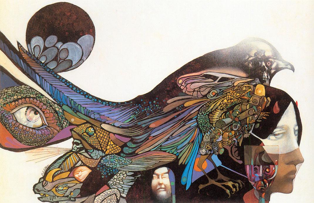 ls-harlan-deathbird