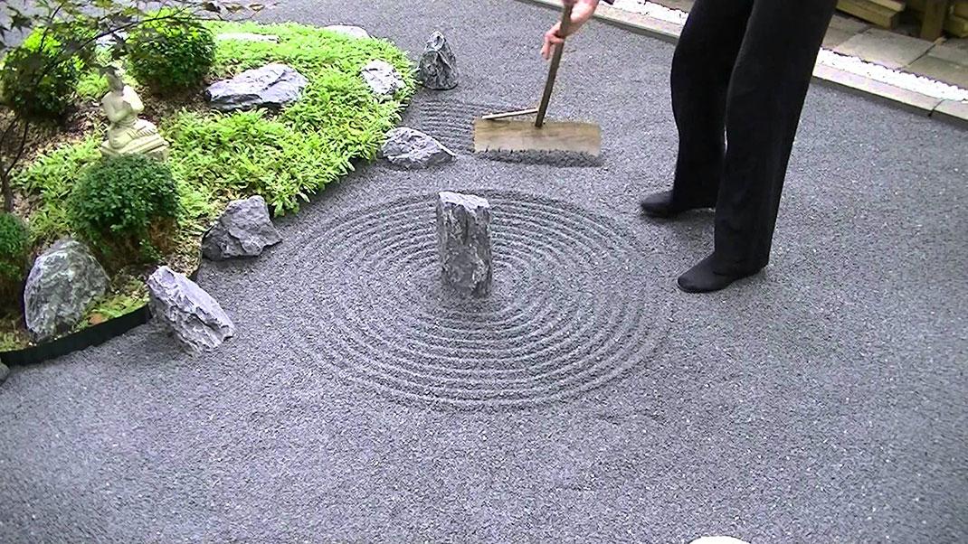 ls-jardinzen-entretien