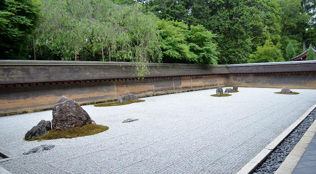ls-jardinzen-ryoan