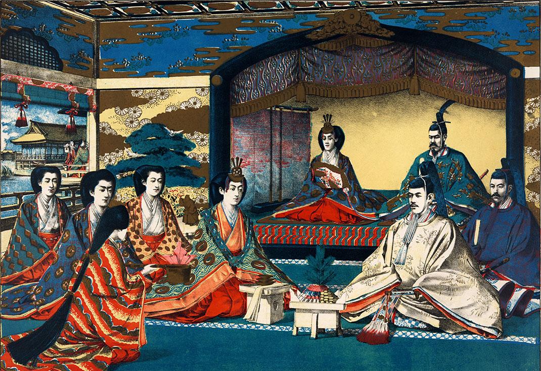 ls-mariage-shinto