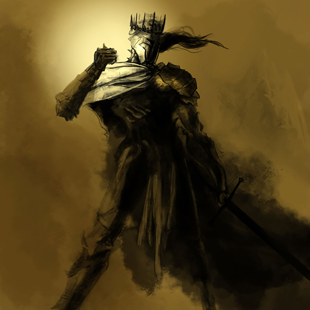 ls-melkor-morgoth