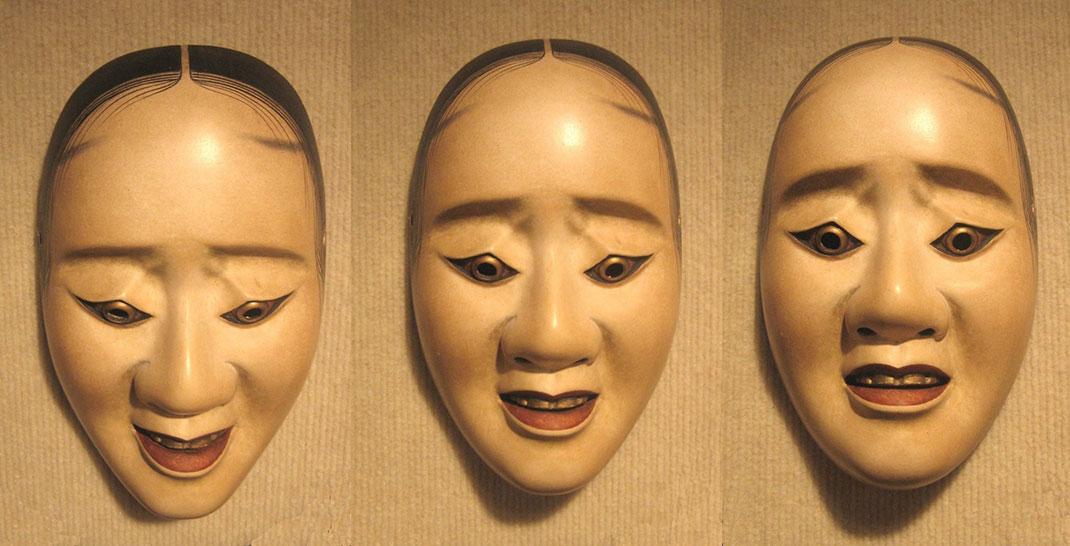 ls-no-masques