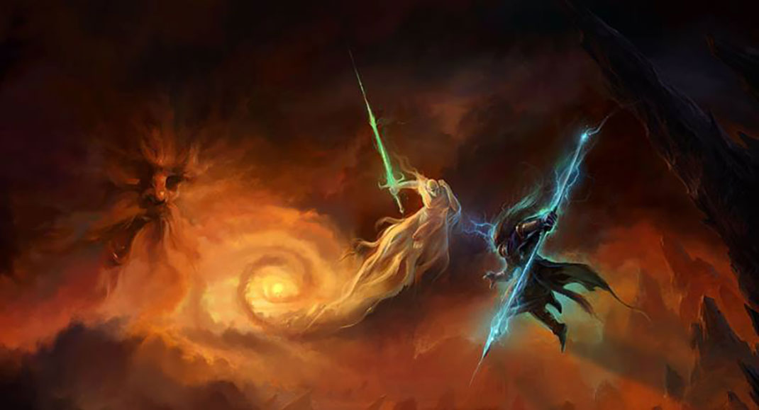 ls-stormlight-artefact