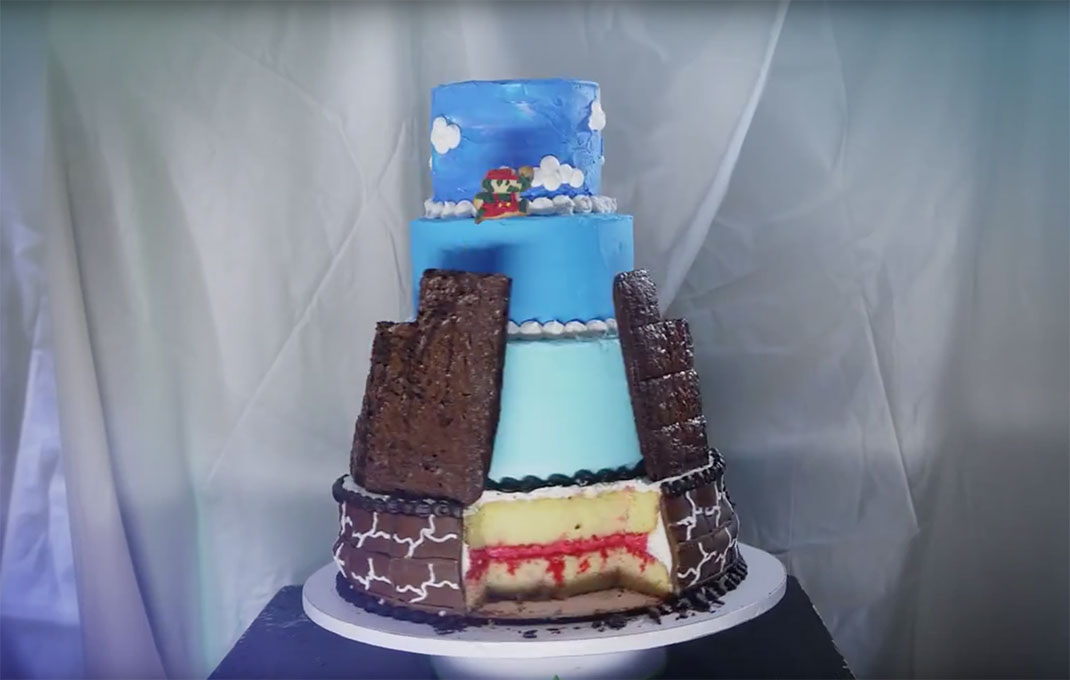 mario-bros-gateau-bros