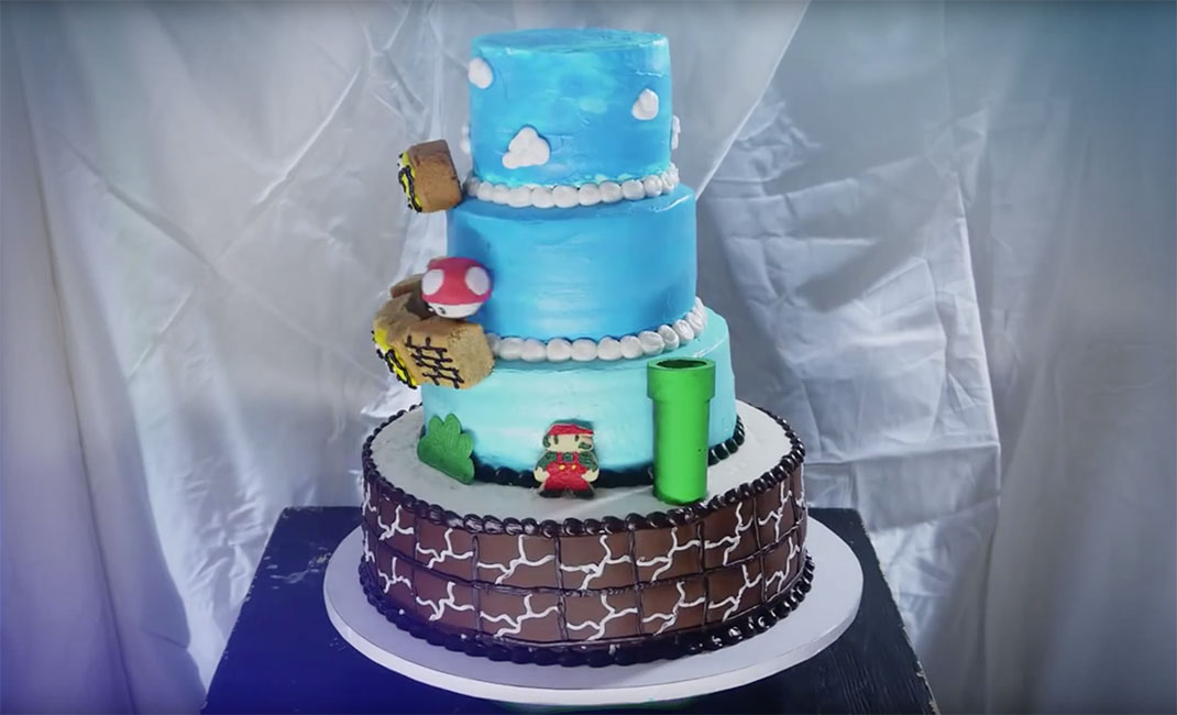 mario-bros-gateau-matrio