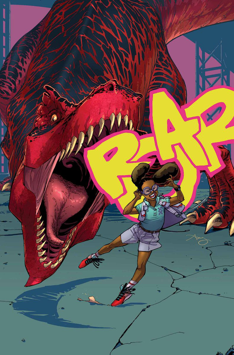 moon-girl-devil-dinosaur