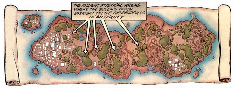 paradise-island-dc-comics