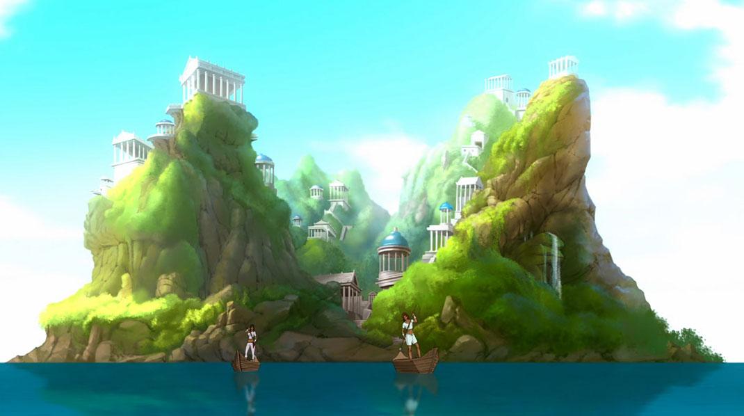paradise-island-wonder