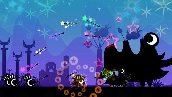 patapon-screenshot