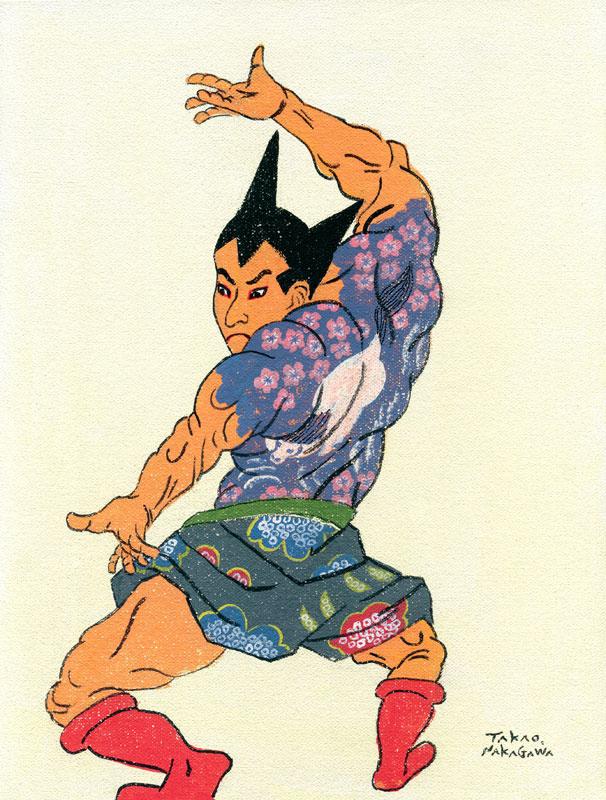 persos-ukiyo-e-astro-boy