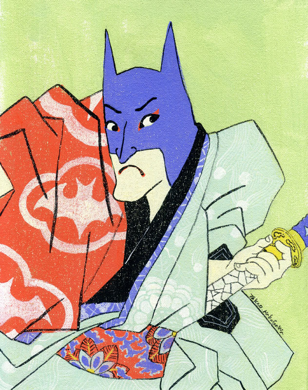 persos-ukiyo-e-batman