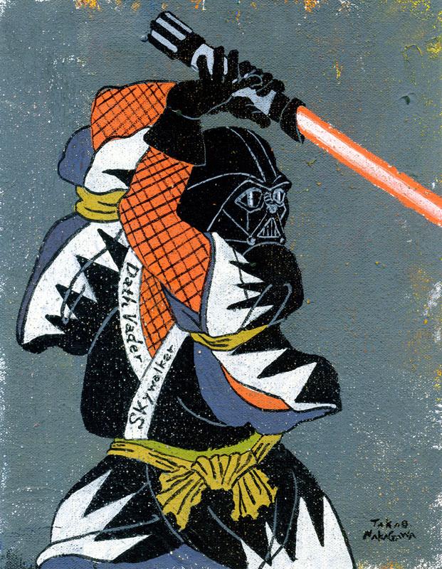 persos-ukiyo-e-dark-vador